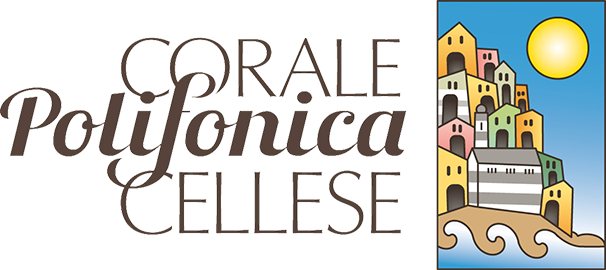 Corale Polifonica Cellese